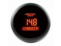 Innovate Motorsports DB-Red Gauge