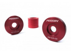 Perrin Rear Differential Lockdown System (DLS)
