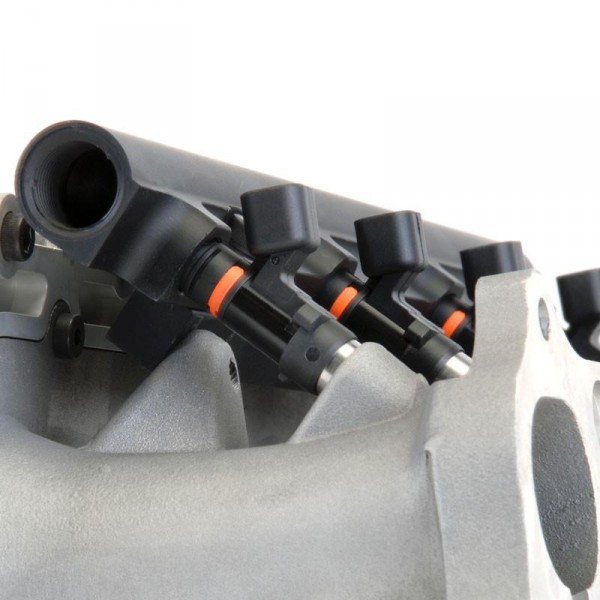 Skunk2 350-05-6050 Ultra Series Race Manifold Primary Fuel