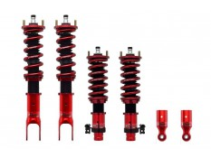 APEXi N1 Type ExV Coilovers