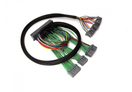Boomslang Greddy E-Manage Ultimate PnP Harness