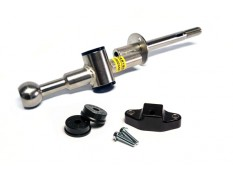 Kartboy Short Shifter & Bushing Combo