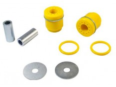 Whiteline Differential Support Outrigger Bushings