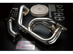 Tomei Equal Length Exhaust Manifold