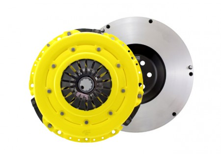 ACT Streetlite Performance Clutch Kit
