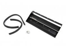 GrimmSpeed Top-Mount Intercooler Splitter