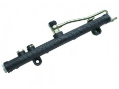 Skunk2 Composite Fuel Rail