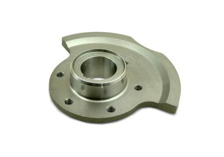 ACT Flywheel Counterweight