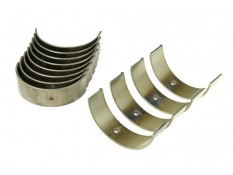 Cosworth Rod Bearing Set