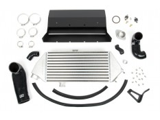 GrimmSpeed Top-Mount Intercooler