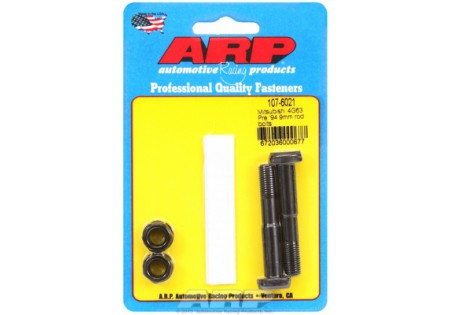 ARP Connecting Rod Bolts