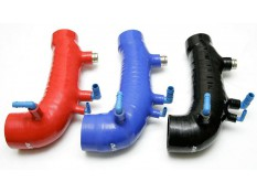AVO Turbo Inlet Pipe