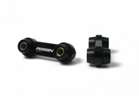 Perrin Front Sway Bar Links