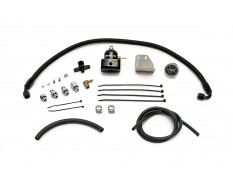 AMS Fuel Pressure Regulator Kit
