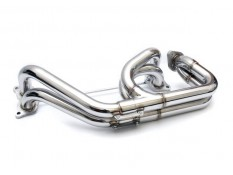 Agency Power Turbo Manifold