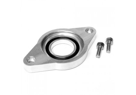 Torque Solutions HKS BOV Adapter