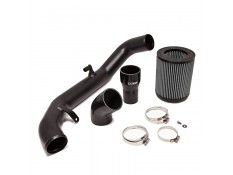 Cobb Tuning Cold Air Intake