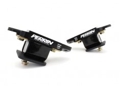 Perrin Engine Mount Set