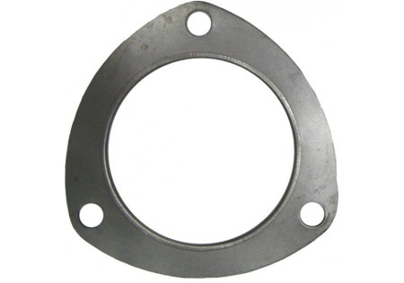 GrimmSpeed 3-Bolt APS Downpipe Gasket